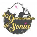 LES GOURMANDISES DE SONIA - LE HAVRE